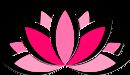 Lótuszvirág Önismereti Műhely